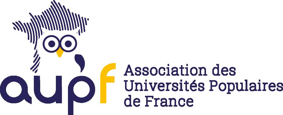 http://www.universitespopulairesdefrance.fr/files/ll74-f7slvh86495-ro75s.jpg